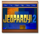 Free JEOPARDY! 2 Game
