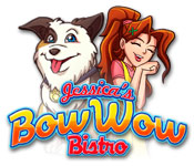 Free Jessica's BowWow Bistro Games Downloads