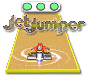 Free Jet Jumper Game