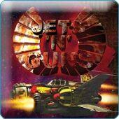 Free Jets N Guns Game