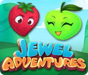 Free Jewel Adventures Game