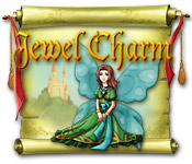 Free Jewel Charm Game