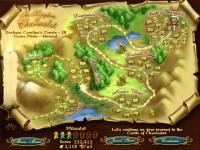 Jewel Charm Game Download screenshot 2