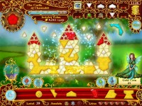 Jewel Charm Game screenshot 3