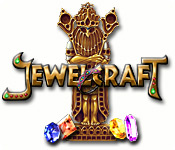 Free Jewel Craft Game