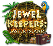 Free Jewel Keepers: Easter Island Game