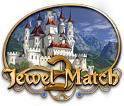 Free Jewel Match 2 Games Downloads