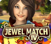 Free Jewel Match IV Game
