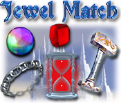 Free Jewel Match Game