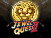 Free Jewel Quest 2: Tournament Edition Games Downloads