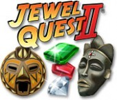 Free Jewel Quest 2 Game