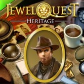 Free Jewel Quest: Heritage Game