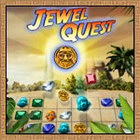 Free Jewel Quest Game