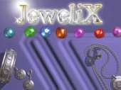 Free JeweliX Game