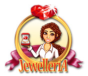 Free Jewelleria Games Downloads