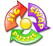 Free Jig-Swap Puzzle Game