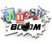 Free Jigsaw Boom Game