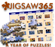 Free Jigsaw365 Game