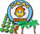 Free Jimmy Jump Game