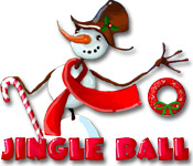Free Jingle Ball Game