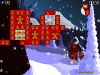 Jingle Ball Game screenshot 3
