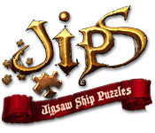 Free JiPS: Jigsaw Ship Puzzles Game
