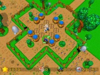 Joe's Farm Game screenshot 2
