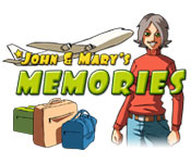 Free John and Mary's Memories Games Downloads