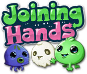 Free Joining Hands Game