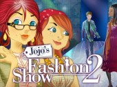 Free JoJo's Fashion Show 2: Las Cruces Game