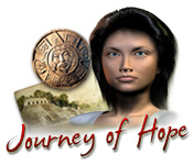 Free Journey of Hope Game