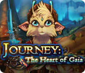 Free Journey: The Heart of Gaia Game