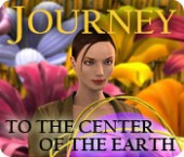 Free Journey to the Center of the Earth Game