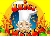 Free Juicy Puzzle Game
