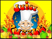 Juicy Puzzle Game screenshot 1