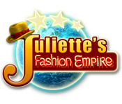 Free Juliette's Fashion Empire Game