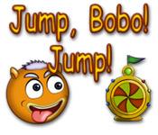 Free Jump, Bobo! Jump! Game