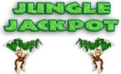 Free Jungle Jackpot Game