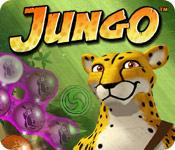 Free Jungo Game