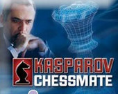 Free Kasparov Chessmate Game
