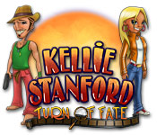 Free Kellie Stanford: Turn of Fate Games Downloads