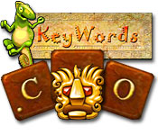 Free Key Words Game