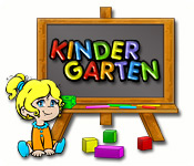 Free Kindergarten Games Downloads