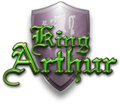 Free King Arthur Game