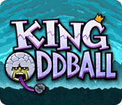 Free King Oddball Game
