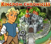 Free Kingdom Chronicles Game