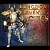 Free Kingdom Elemental Game