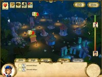 King's Legacy Game screenshot 2