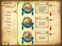 King's Legacy Game screenshot 3