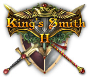 Free King's Smith 2 Game